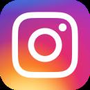 Instagram©Instagram