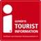 I-Marke DTV©Deutscher Tourismusverband e.V.