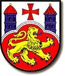 Wappen©Stadt Osterode am Harz