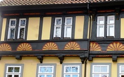 . © Stadt Osterode am Harz