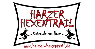 Harzer Hexentrail 9. September 2017 © Stadt Osterode am Harz