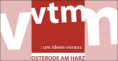 Tourismus und Marketing Osterode am Harz e.V.