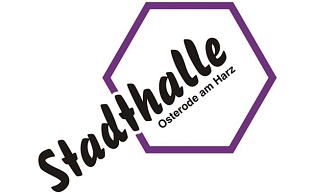 Stadthalle Osterode am Harz