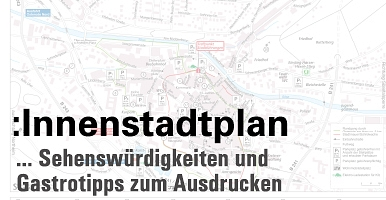 Stadtplan zum download (PDF)