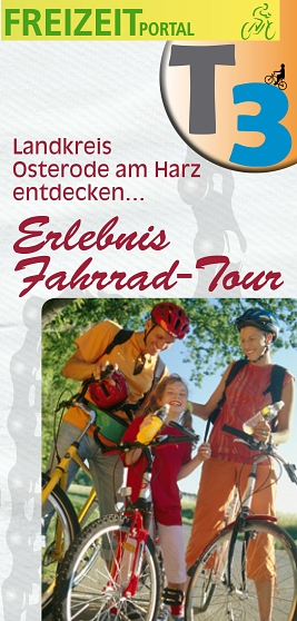Download Flyer © Landkreis Osterode am Harz
