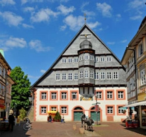Foto: Stadt Osterode am Harz