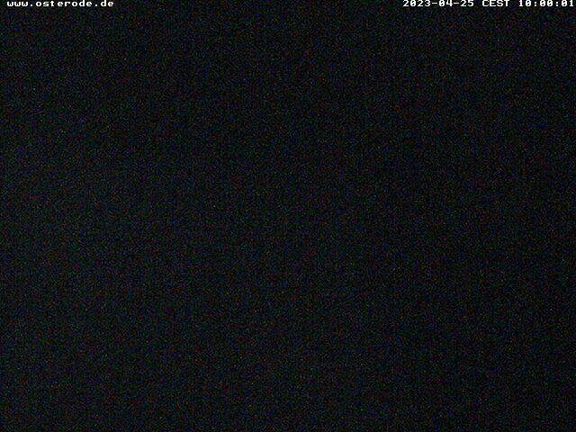 Webcam-Bild von 10.00 Uhr