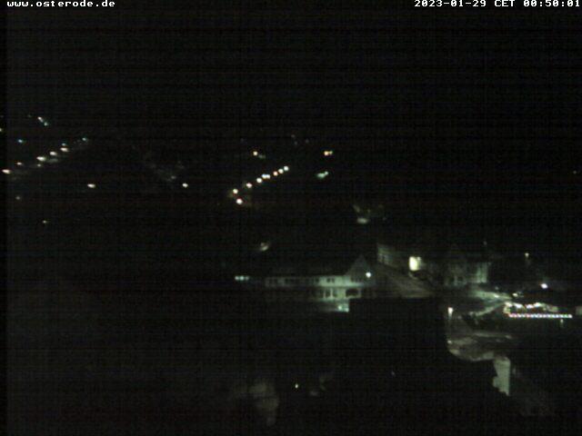 Aktuelles Webcam-Bild